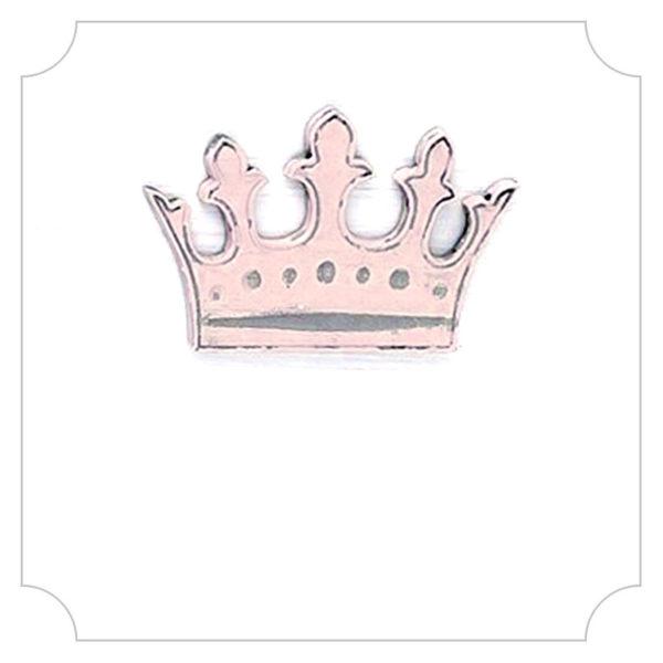 Dla rycerzy i księżniczek